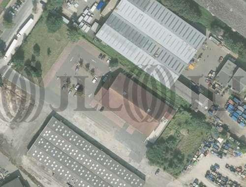 Activités/entrepôt Angerville, 91670 - undefined - 9619749