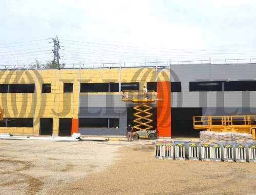 Activités/entrepôt Palaiseau, 91120 - undefined - 9619955