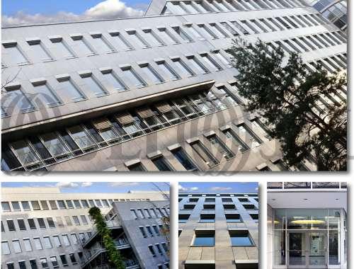 Büros Düsseldorf, 40547 - Büro - Düsseldorf, Lörick - D0825 - 9620435