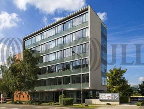 Büros Frankfurt am main, 60528 - Büro - Frankfurt am Main, Goldstein - F1147 - 9620969