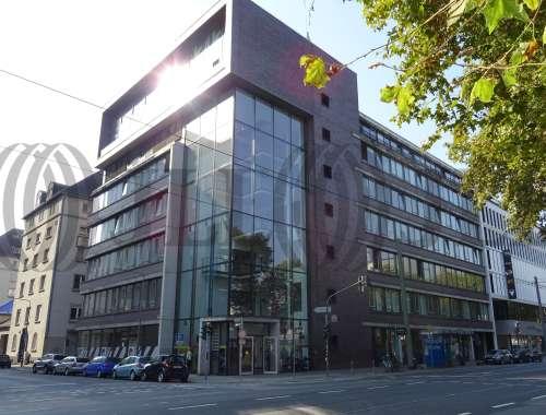 Büros Frankfurt am main, 60314 - Büro - Frankfurt am Main, Ostend - F2499 - 9621030