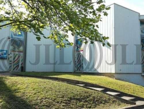 Activités/entrepôt Marolles en brie, 94440 - ACTIPOLE DE GROBOIS - 9621255