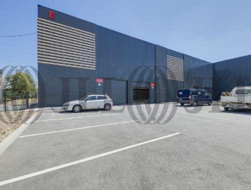 Activités/entrepôt Villebon sur yvette, 91140 - SIGMA - 9621393
