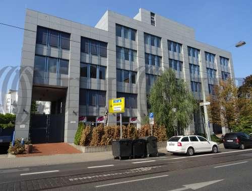 Büros Frankfurt am main, 65929 - Büro - Frankfurt am Main, Höchst - F2500 - 9621582