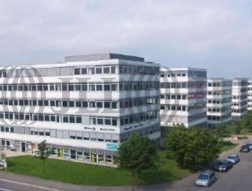 Büros Leinfelden-echterdingen, 70771 - Büro - Leinfelden-Echterdingen, Echterdingen - S0033 - 9630357