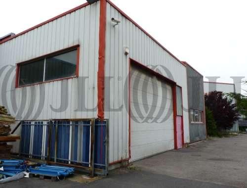 Activités/entrepôt Civrieux d azergues, 69380 - Négoce : entrepot à vendre Lyon Nord - 9630539