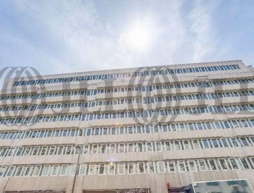 Bureaux Paris, 75008 - 105-109 RUE DU FAUBOURG SAINT HONORE - 9630554