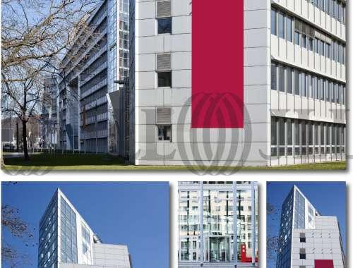 Büros Düsseldorf, 40237 - Büro - Düsseldorf, Flingern Nord - D0127 - 9631495