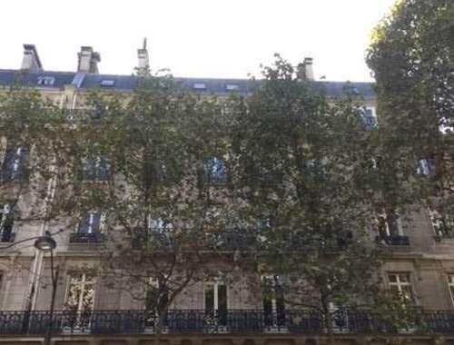 Bureaux Paris, 75008 - 5 AVENUE DE MESSINE - 9631697