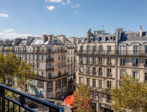 Bureaux Paris, 75003 - STARTWAY - 9632194