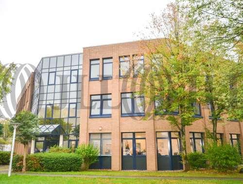 Büros Düsseldorf, 40595 - Büro - Düsseldorf, Hellerhof - D2376 - 9632329