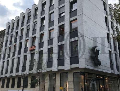 Büros Stuttgart, 70173 - Büro - Stuttgart, Mitte - S0583 - 9632663