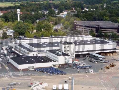 Büros Langenhagen, 30855 - Büro - Langenhagen, Alt-Langenhagen - H1405 - 9632694