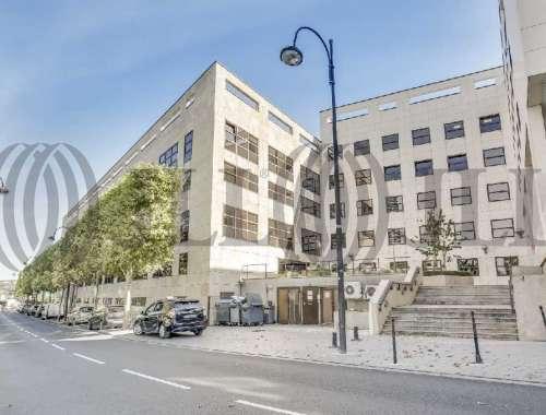 Bureaux Rueil malmaison, 92500 - L'EUROPEEN - 9634021