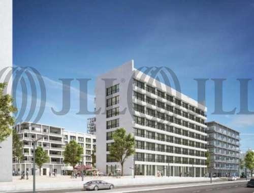Bureaux Lyon, 69002 - WORK#1 - 9634069