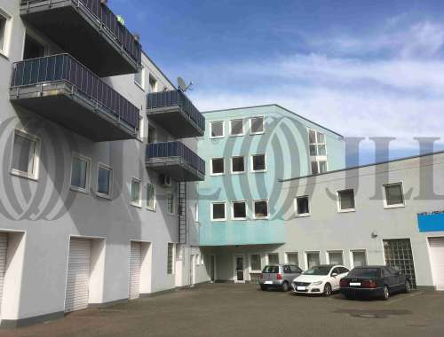 Büros Duisburg, 47167 - Büro - Duisburg, Neumühl - D2380 - 9634382