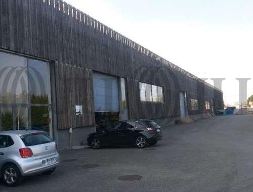 Activités/entrepôt St priest, 69800 - Location entrepot Saint-Priest (Lyon 69) - 9635025