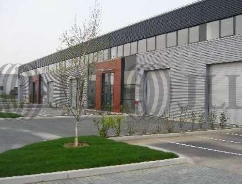 Activités/entrepôt Mitry mory, 77290 - M BY PROUDREED - 9636418