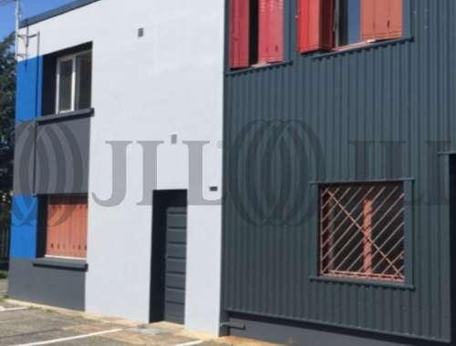 Activités/entrepôt Decines charpieu, 69150 - undefined - 9641109