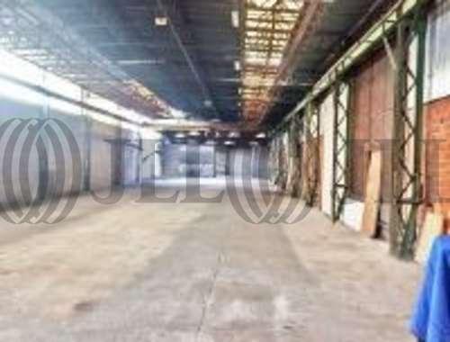 Activités/entrepôt Aubervilliers, 93300 - undefined - 9641187