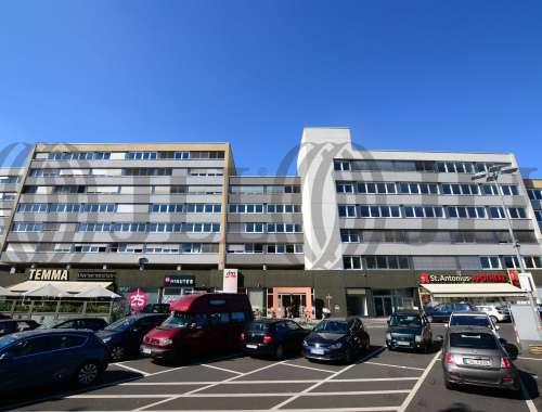 Büros Köln, 50968 - Büro - Köln, Bayenthal - K0253 - 9641835
