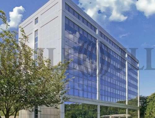 Büros Eschborn, 65760 - Büro - Eschborn - F1208 - 9641844