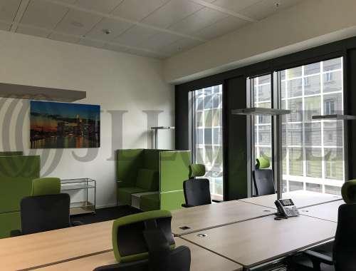 Büros Frankfurt am main, 60311 - Büro - Frankfurt am Main, Innenstadt - F1410 - 9641876