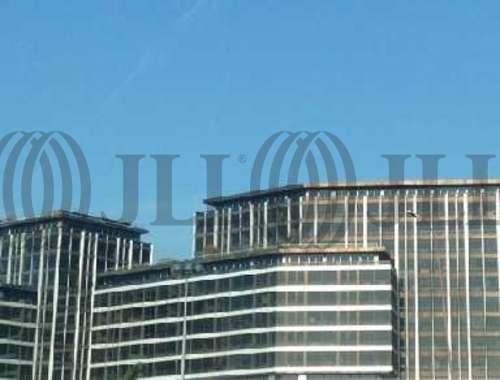 Bureaux St cloud, 92210 - LES BUREAUX DE LA COLLINE - BAT A - 9642276
