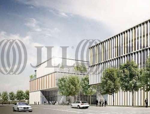 Büros Eschborn, 65760 - Büro - Eschborn - F2266 - 9646248