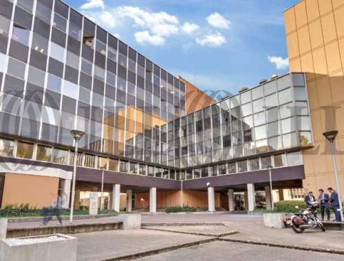 Bureaux Fontenay sous bois, 94120 - LES DOLOMITES - 9646439