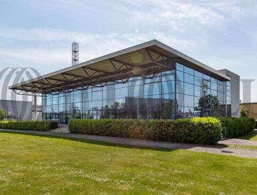 Büros Hürth, 50354 - Büro - Hürth, Kalscheuren - K1406 - 9646796