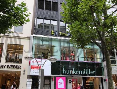 Büros Stuttgart, 70173 - Büro - Stuttgart, Mitte - S0182 - 9646806