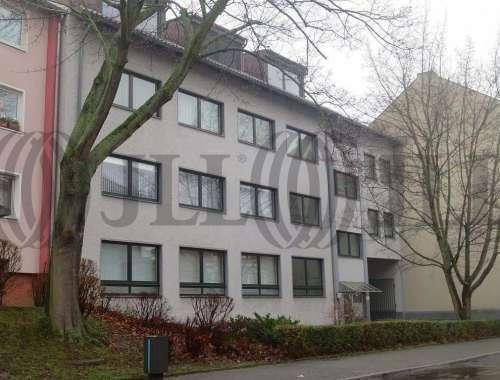 Büros Frankfurt am main, 60433 - Büro - Frankfurt am Main, Eschersheim - F2511 - 9646870