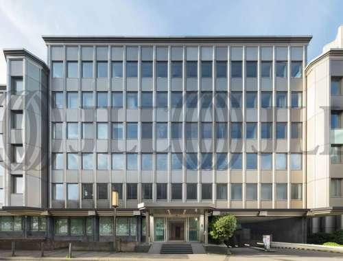 Büros Köln, 50670 - Büro - Köln, Altstadt-Nord - K0339 - 9647710