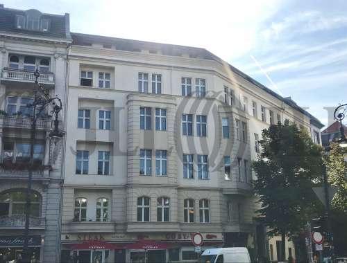 Büros Berlin, 10719 - Büro - Berlin, Charlottenburg - B0028 - 9647911