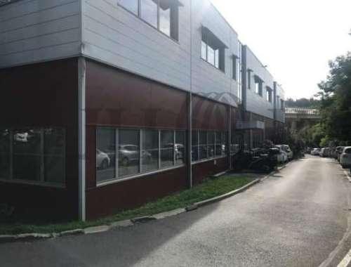 Bureaux Arcueil, 94110 - 65 AVENUE FRANCOIS VINCENT RASPAIL - 9649049