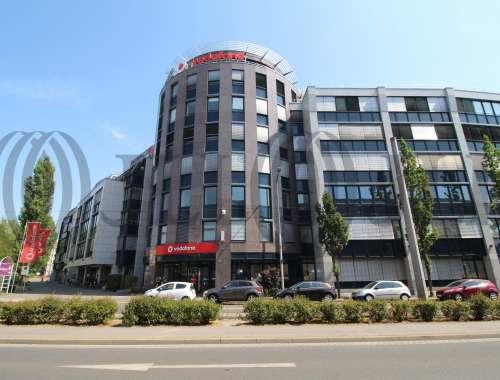 Büros Leipzig, 04315 - Büro - Leipzig, Neustadt-Neuschönefeld - F1849 - 9658748