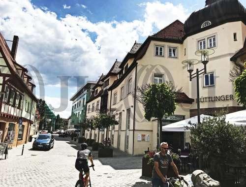 Ladenflächen Schwabach, 91126 - Ladenfläche - Schwabach - E0845 - 9658916