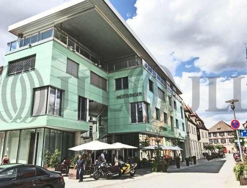 Ladenflächen Schwabach, 91126 - Ladenfläche - Schwabach - E0847 - 9658922