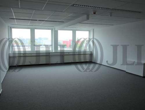 Büros Leipzig, 04129 - Büro - Leipzig, Eutritzsch - B1524 - 9659636
