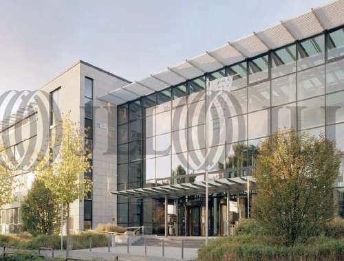 Büros Frankfurt am main, 60487 - Büro - Frankfurt am Main, Bockenheim - F0285 - 9660513