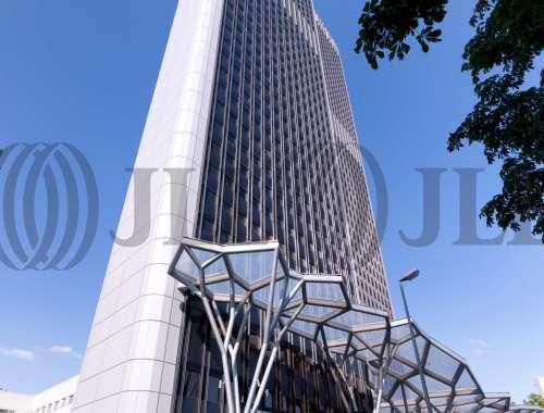 Büros Frankfurt am main, 60486 - Büro - Frankfurt am Main, Westend-Süd - F0775 - 9660514