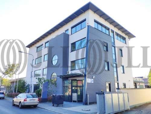 Büros Frankfurt am main, 60599 - Büro - Frankfurt am Main, Sachsenhausen - F2516 - 9660575