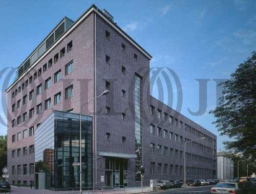 Büros Frankfurt am main, 60486 - Büro - Frankfurt am Main, Bockenheim - F0133 - 9660601