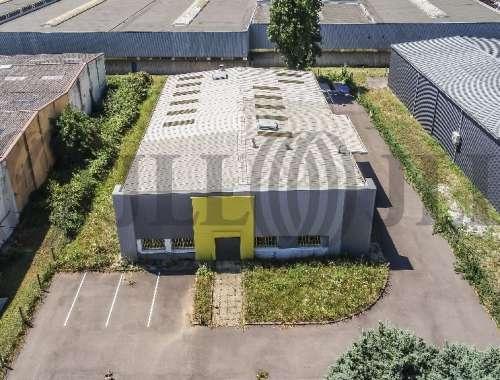Activités/entrepôt Chassieu, 69680 - Location locaux d'activité Chassieu (69) - 9661307