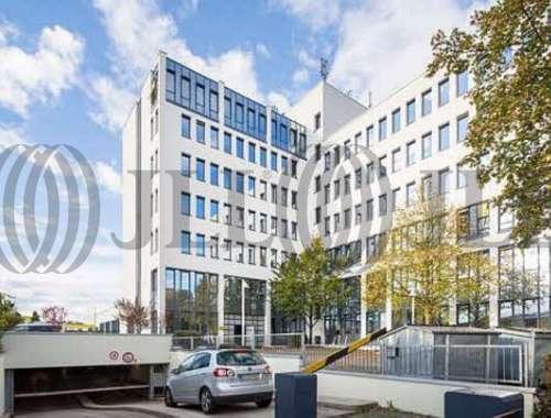 Büros Frankfurt am main, 60489 - Büro - Frankfurt am Main, Rödelheim - F1449 - 9662046