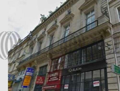 Bureaux Paris, 75002 - 36 RUE VIVIENNE - 9662739