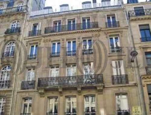 Bureaux Paris, 75008 - 19 RUE LA BOETIE - 9662735