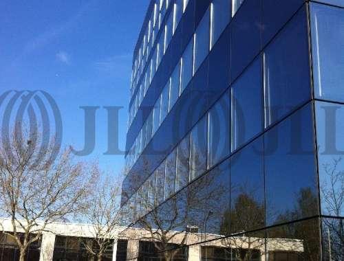 Bureaux Guyancourt, 78280 - LE CRISTAL - 9663199