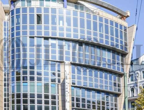 Büros Düsseldorf, 40210 - Büro - Düsseldorf - D2395 - 9664300